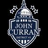 John-Curran-Logo@1920x